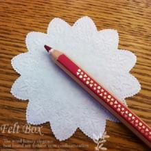 볼터치용 점보색연필