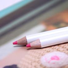 양면트윈 볼터치용색연필